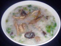 Cháo lươn cho bé biếng ăn các mẹ đã biết cách nấu chưa?