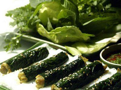 Bệnh viêm khớp dạng thấp điều trị hiệu quả với các món ăn từ lươn