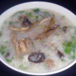 Cháo chim cút ngon thơm đủ chất cho bữa sáng