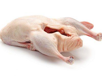 Cách làm thịt vịt nhanh sạch và không bị hôi