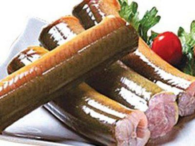 Ăn thịt lươn để điều trị bệnh trĩ hiệu quả