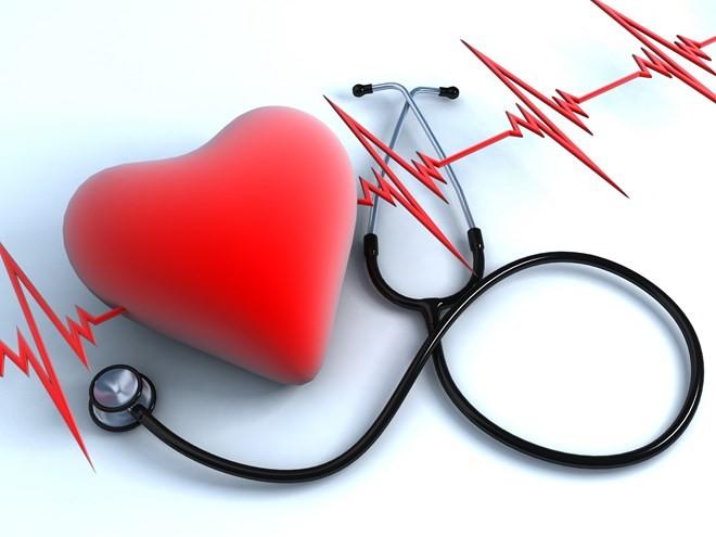 Chữa bệnh tim mạch với món lươn hiệu quả