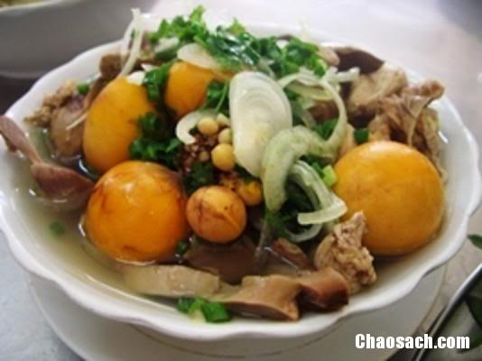 cach-lam-chao-long-me-ga-1-phunutoday_vn1