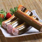 Công dụng của thịt lươn đối với trẻ nhỏ