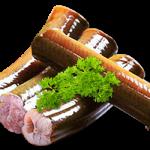 Thịt lươn có những tác dụng gì đối với sức khỏe con người