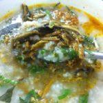 Thịt lươn và những điều ít ai biết đến –  Đọc trước khi quyết định ăn