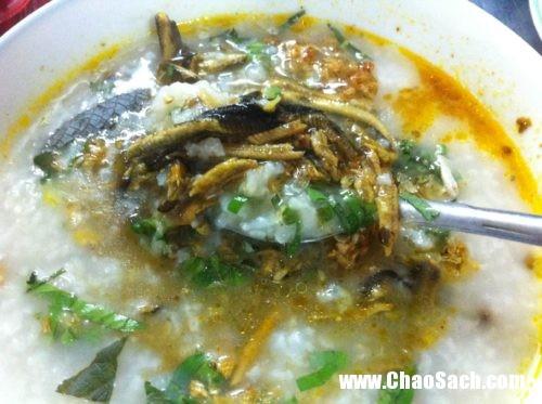 Thịt lươn chứa nhiều chất dinh dưỡng