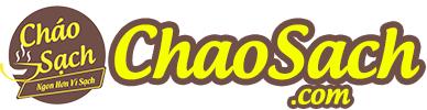 Cháo Sạch