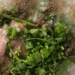 Món cháo xương heo ngon bổ dưỡng cho cả nhà