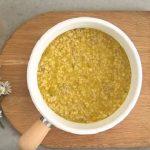Món cháo yến mạch bí đỏ ngon bổ dưỡng mà dễ làm